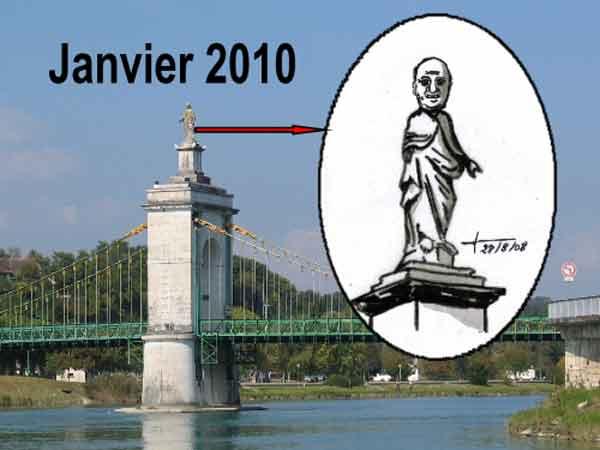 2010 Seyssel, le pont Montag21