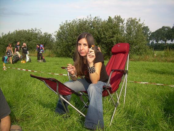 fotos wacken 2008 Dscn0410