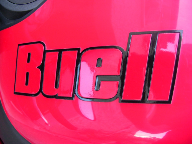 dub in Buell 1125 cr //Nouvelles photos + 1eres impressions p.2\\ Img_6413