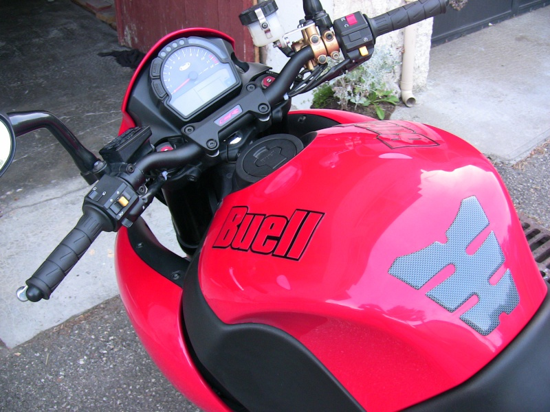 dub in Buell 1125 cr //Nouvelles photos + 1eres impressions p.2\\ Img_6419