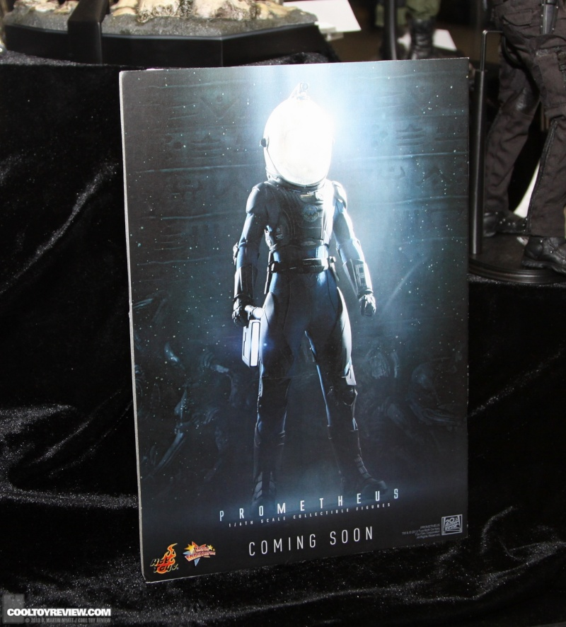 PROMETHEUS - Alien Prequel Sdcc_210