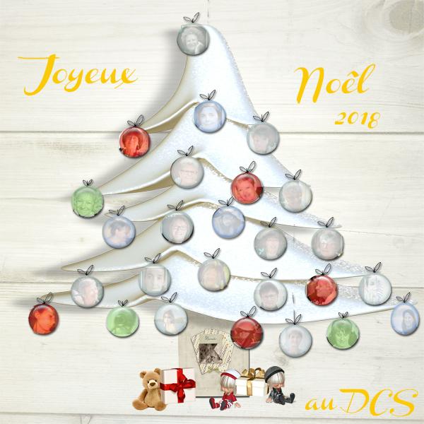 challenge inspiration ...Noël --> 31 décembre - Page 3 Ch_ins18