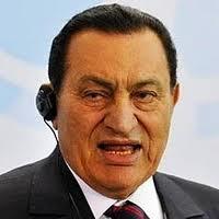 Top 10 des dictateurs les mieux elus dans le monde Images15