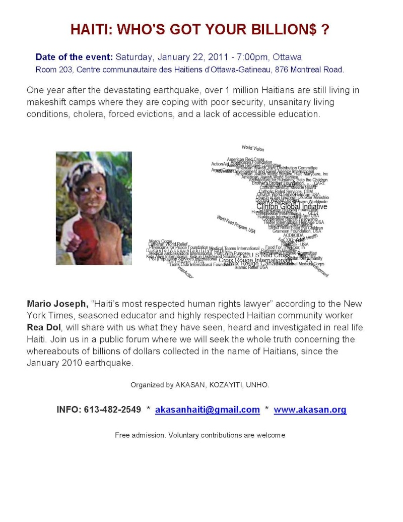 HAITI WHO GOT YOUR BILLION$? Haiti_10