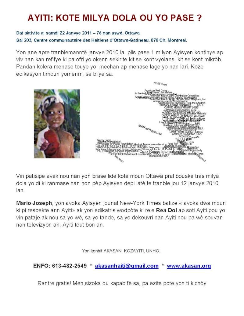 HAITI WHO GOT YOUR BILLION$? Kote_m10