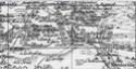 Saint-Hygoni, diocèse d'Axe de la haute guennes ? Ygos_c10