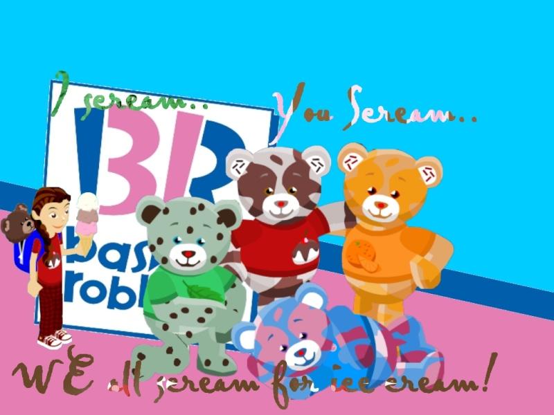 camp happy heart team graphics Baskin11