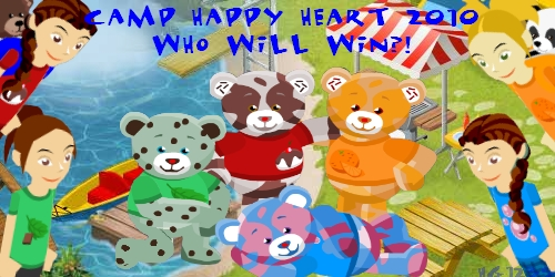 camp happy heart team graphics Camp_h10