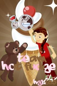 camp happy heart team graphics Team_h11