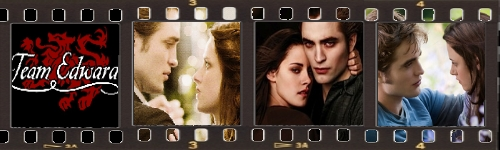 my new twilight avvie and siggy Untitl12