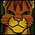 Wild Cat Topsit12