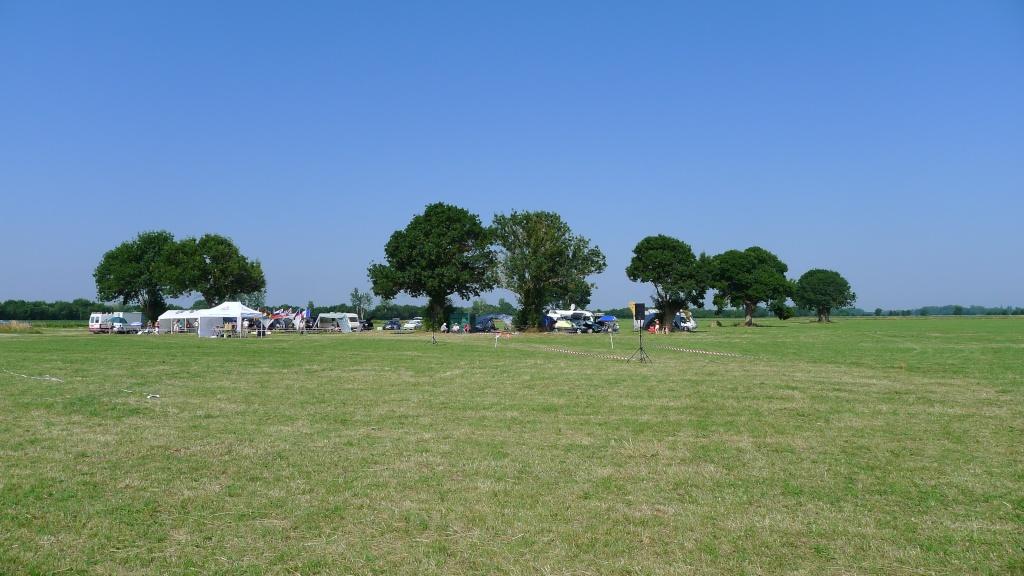 Loire Valley Trophy F5J FAI 6&7 juillet P1000010