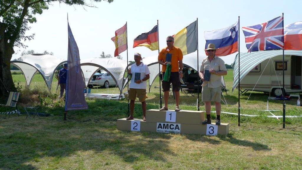 Loire Valley Trophy F5J FAI 6&7 juillet P1000110