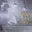 Sorties cd & dvd - Juin 2010 L_air_10