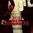 Sorties cd & dvd - Juin 2010 Rue_jo11