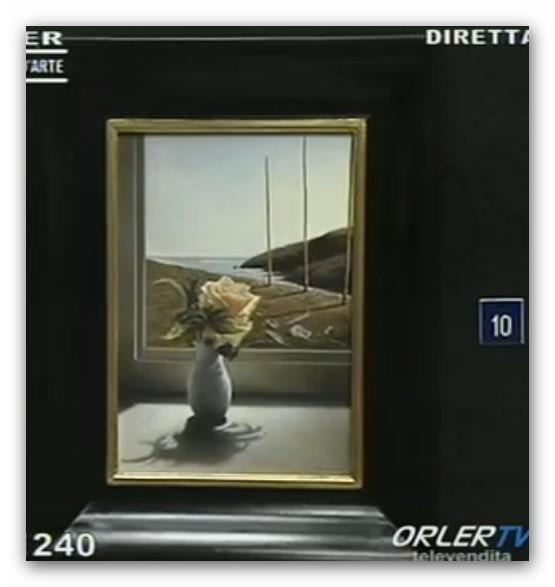 SPECIALE NUNZIANTE ORLER TV, DOMENICA 14 OTTOBRE 2012 ORE 10.00 - Pagina 3 10_oli10