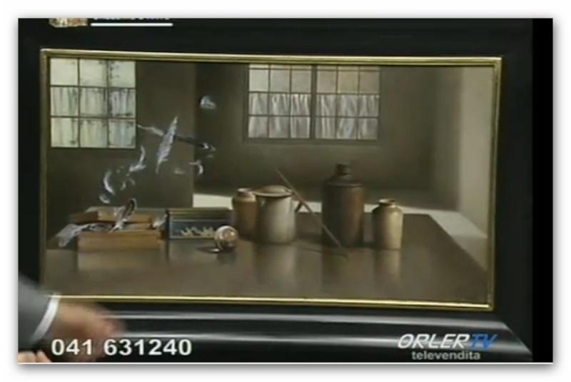 SPECIALE NUNZIANTE ORLER TV, DOMENICA 14 OTTOBRE 2012 ORE 10.00 - Pagina 3 11_con10