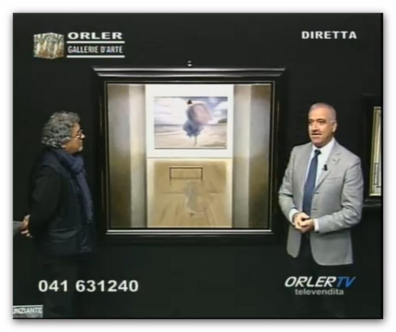 SPECIALE NUNZIANTE ORLER TV, DOMENICA 14 OTTOBRE 2012 ORE 10.00 - Pagina 4 12_il_10