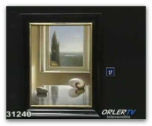SPECIALE NUNZIANTE ORLER TV, DOMENICA 14 OTTOBRE 2012 ORE 10.00 - Pagina 3 17_tem10