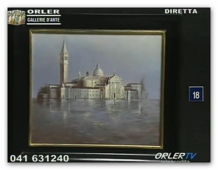 SPECIALE NUNZIANTE ORLER TV, DOMENICA 14 OTTOBRE 2012 ORE 10.00 - Pagina 3 19_tem10