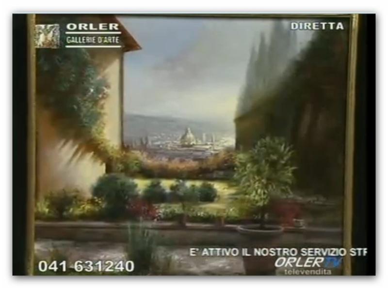 SPECIALE NUNZIANTE ORLER TV, DOMENICA 14 OTTOBRE 2012 ORE 10.00 - Pagina 3 20_tem10