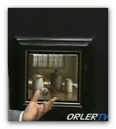 SPECIALE NUNZIANTE ORLER TV, DOMENICA 14 OTTOBRE 2012 ORE 10.00 - Pagina 3 21_oli10