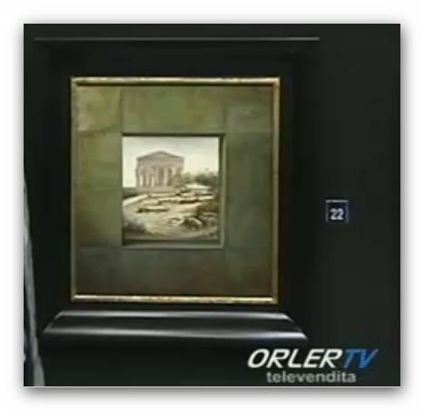 SPECIALE NUNZIANTE ORLER TV, DOMENICA 14 OTTOBRE 2012 ORE 10.00 - Pagina 3 22_oli10