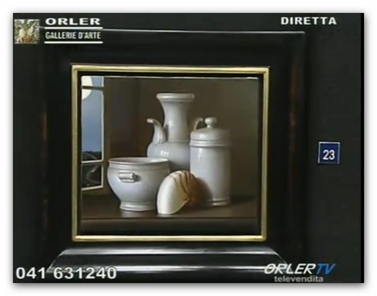 SPECIALE NUNZIANTE ORLER TV, DOMENICA 14 OTTOBRE 2012 ORE 10.00 - Pagina 5 23_oli10