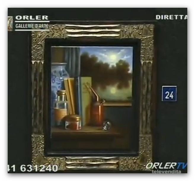 SPECIALE NUNZIANTE ORLER TV, DOMENICA 14 OTTOBRE 2012 ORE 10.00 - Pagina 5 2410
