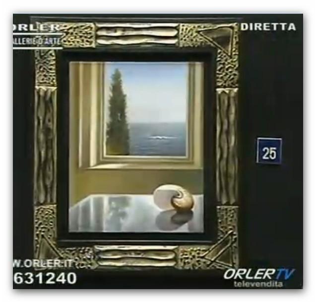 SPECIALE NUNZIANTE ORLER TV, DOMENICA 14 OTTOBRE 2012 ORE 10.00 - Pagina 4 25_mai10