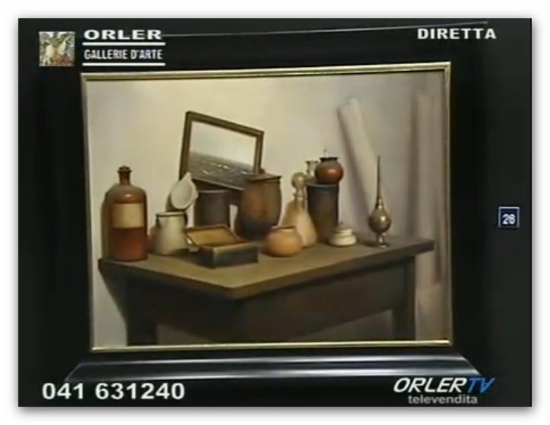 SPECIALE NUNZIANTE ORLER TV, DOMENICA 14 OTTOBRE 2012 ORE 10.00 - Pagina 4 26_oli10