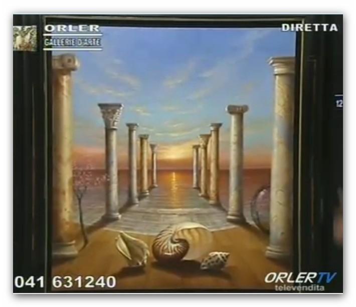 SPECIALE NUNZIANTE ORLER TV, DOMENICA 14 OTTOBRE 2012 ORE 10.00 - Pagina 3 2710
