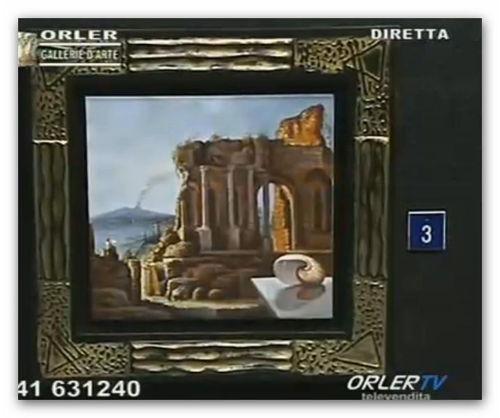 SPECIALE NUNZIANTE ORLER TV, DOMENICA 14 OTTOBRE 2012 ORE 10.00 - Pagina 5 3_maio10