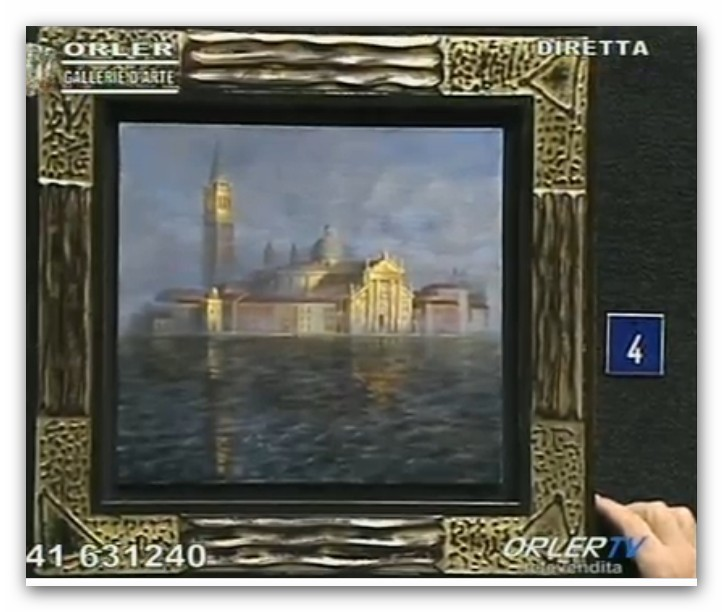 SPECIALE NUNZIANTE ORLER TV, DOMENICA 14 OTTOBRE 2012 ORE 10.00 - Pagina 5 4_maio10