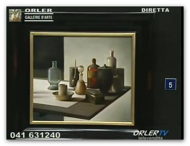 SPECIALE NUNZIANTE ORLER TV, DOMENICA 14 OTTOBRE 2012 ORE 10.00 - Pagina 4 5_olio10