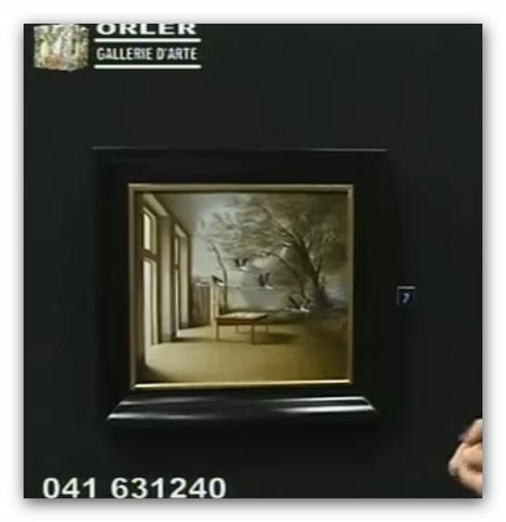 SPECIALE NUNZIANTE ORLER TV, DOMENICA 14 OTTOBRE 2012 ORE 10.00 - Pagina 3 7_olio10