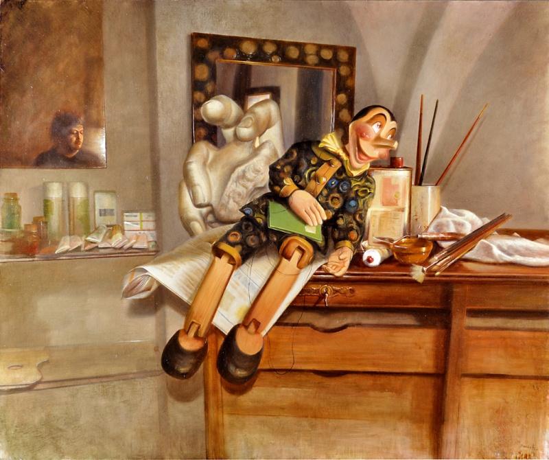 SPECIALE NUNZIANTE ORLER TV, DOMENICA 14 OTTOBRE 2012 ORE 10.00 - Pagina 4 80948710