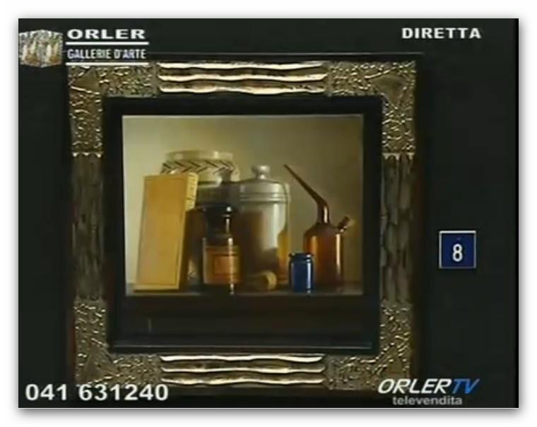 SPECIALE NUNZIANTE ORLER TV, DOMENICA 14 OTTOBRE 2012 ORE 10.00 - Pagina 3 8_maio10