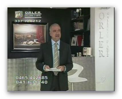 SPECIALE NUNZIANTE MARTEDI' 21 SETTEMBRE 2010, ORE 22,00 LA 9 - Pagina 4 Apc_2026