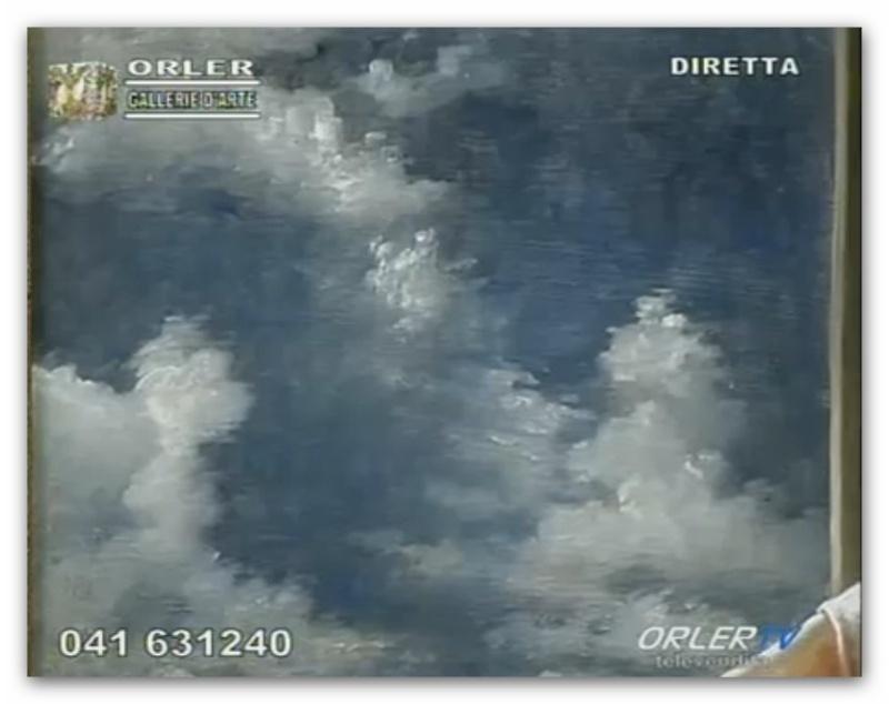 Speciale Nunziante, domenica 26 agosto 2012 - ORLER TV, ore 10.00. - Pagina 2 Apc_2063