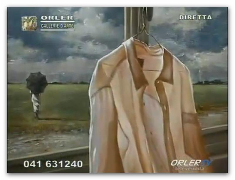 Speciale Nunziante, domenica 26 agosto 2012 - ORLER TV, ore 10.00. - Pagina 2 Apc_2064