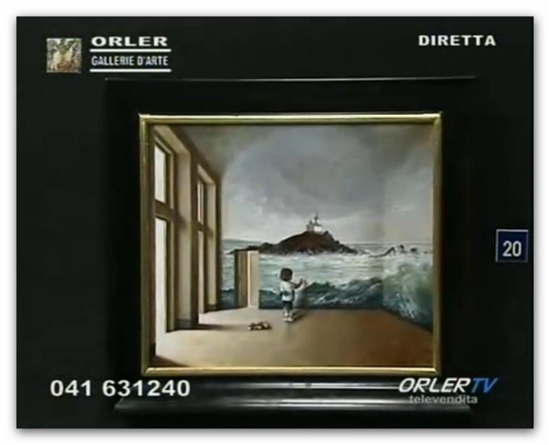 Speciale Nunziante, domenica 26 agosto 2012 - ORLER TV, ore 10.00. - Pagina 2 Apc_2065