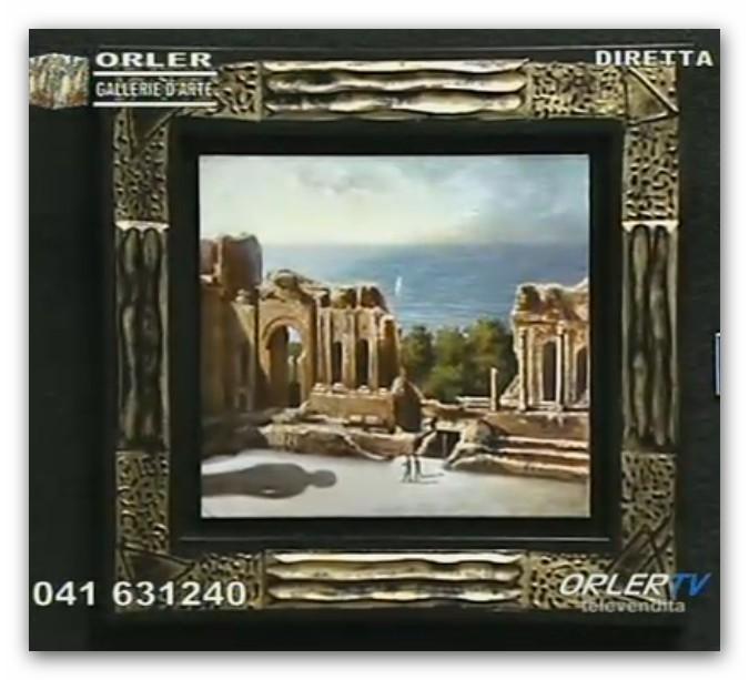 SPECIALE NUNZIANTE ORLER TV, DOMENICA 14 OTTOBRE 2012 ORE 10.00 - Pagina 2 Apc_2071