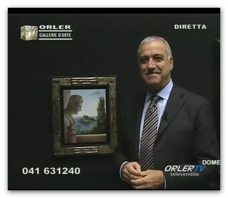 SPECIALE NUNZIANTE ORLER TV, DOMENICA 14 OTTOBRE 2012 ORE 10.00 - Pagina 2 Apc_2072