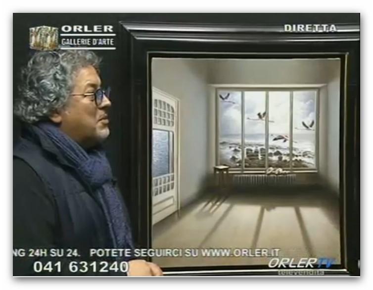 SPECIALE NUNZIANTE ORLER TV, DOMENICA 14 OTTOBRE 2012 ORE 10.00 - Pagina 2 Apc_2073