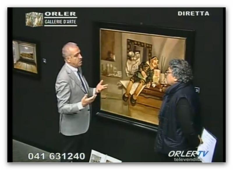 SPECIALE NUNZIANTE ORLER TV, DOMENICA 14 OTTOBRE 2012 ORE 10.00 - Pagina 4 Apc_2075