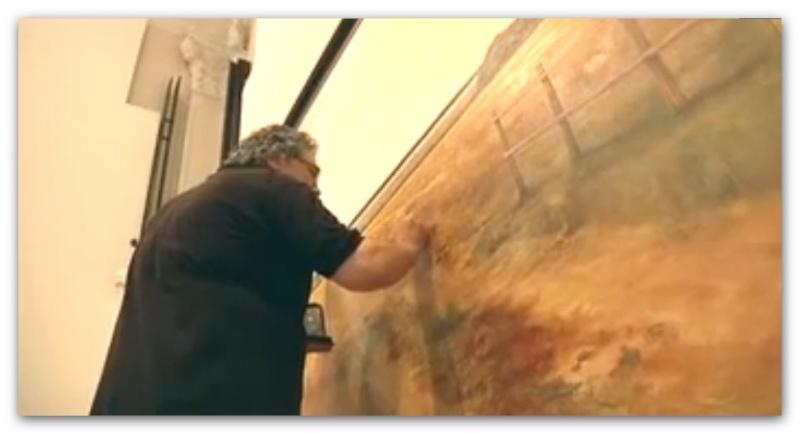 VIDEO TAORMINA 2012 Apc_2077