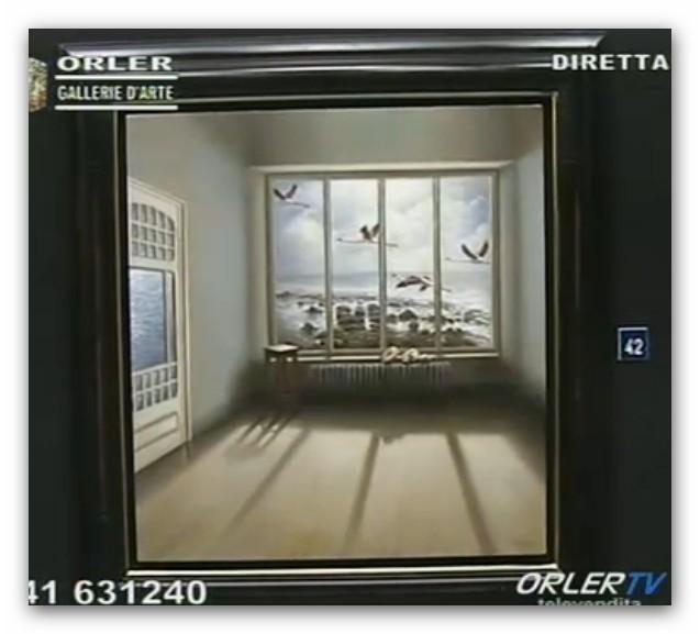 SPECIALE NUNZIANTE ORLER TV, DOMENICA 14 OTTOBRE 2012 ORE 10.00 - Pagina 5 Apc_2079