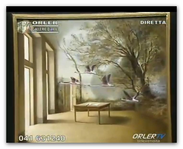SPECIALE NUNZIANTE ORLER TV, DOMENICA 14 OTTOBRE 2012 ORE 10.00 - Pagina 5 Apc_2080