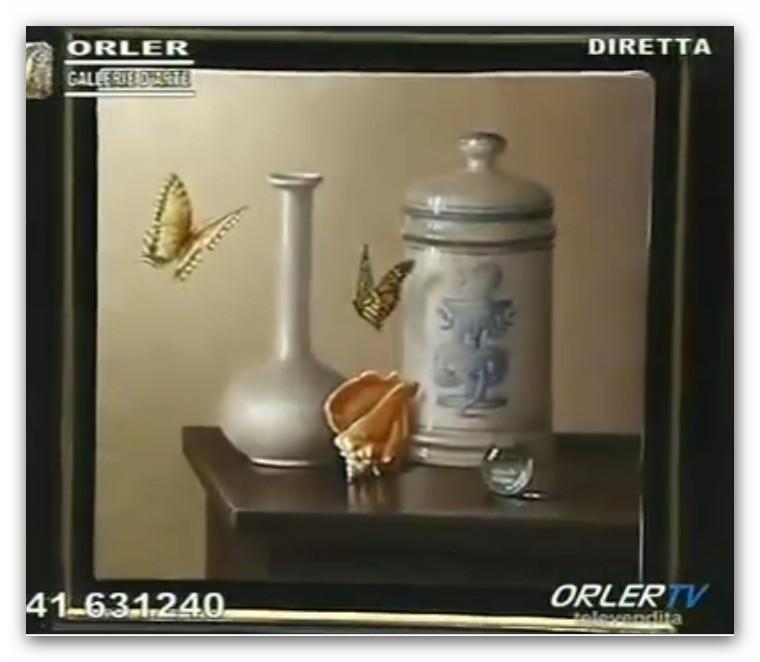 GALLERIA ORLER: OPERE PRESENTATE DURANTE LE DIRETTE 2012 - Pagina 12 Apc_2095